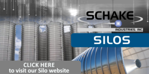 Website - widget SILO (1)