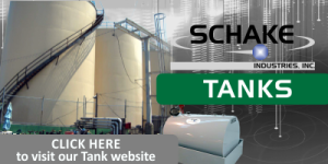 Website - widget TANKS