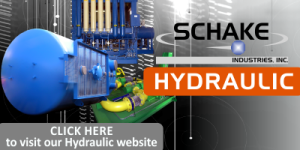 Website - widget HYDRAULICS